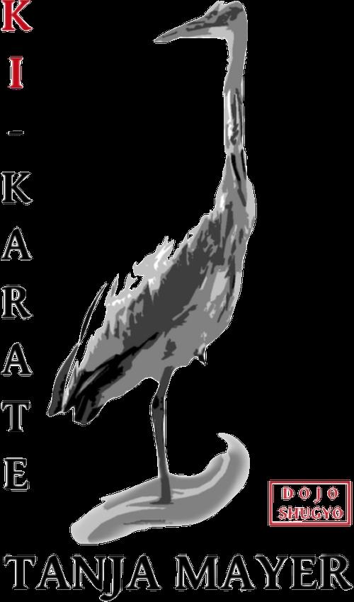 Ki-Karate > Eine Übungsmethode